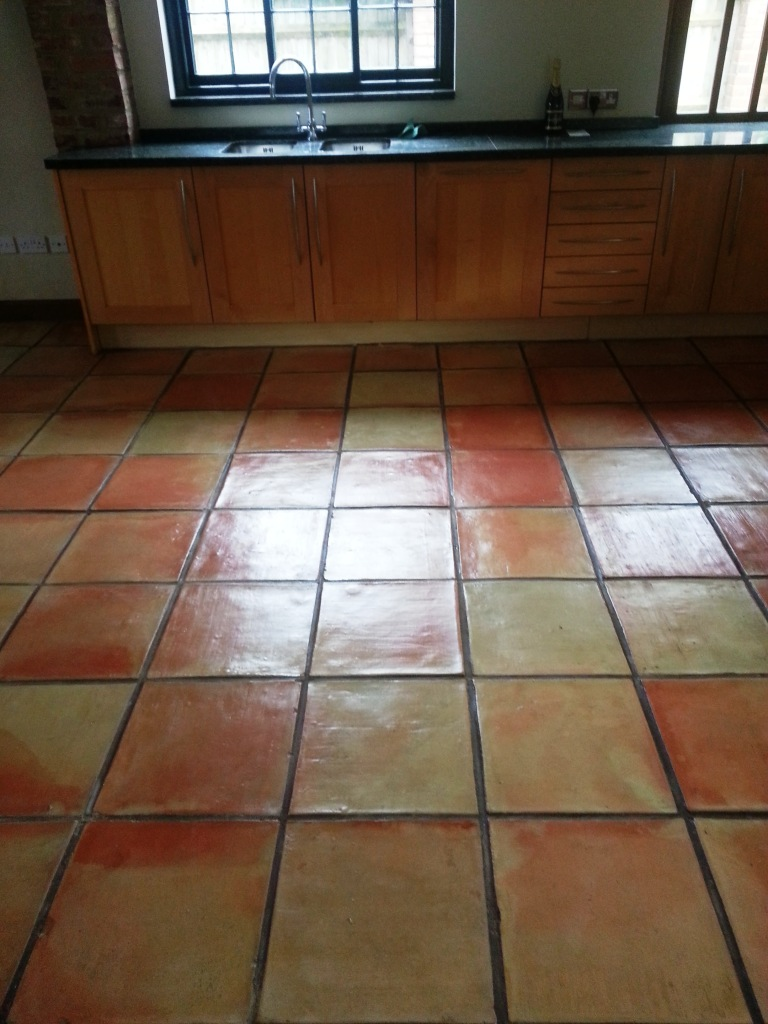 Cambridge Tile Doctor | Your local Tile, Stone and Grout cleaning ...