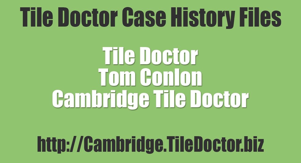 Tom-Conlon-Cambridge-Tile-Doctor
