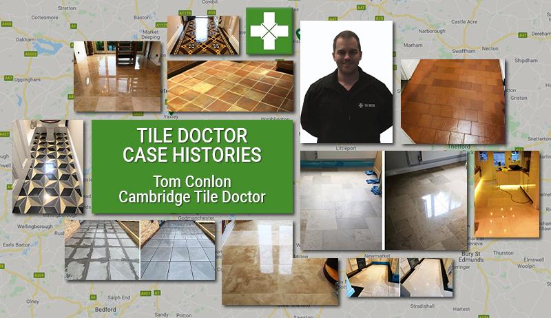 Cambridge-Tile-Doctor